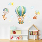 watercolor-balloon-animals-boy4