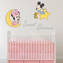 mickey-babies-star-moon1