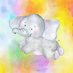 elephant_canvas