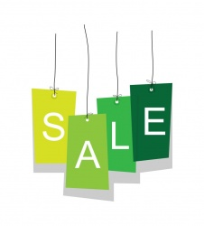 sale-signs1_809470261