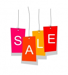sale-signs2