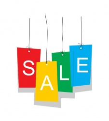 sale-signs3