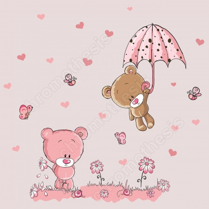 bears-grass-umbrella_mockup2-02
