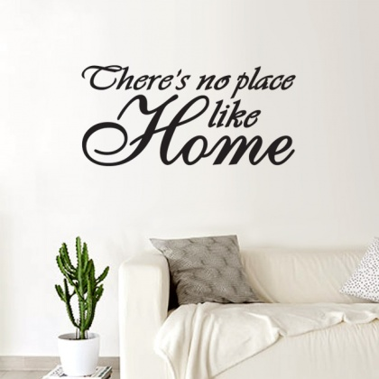 home2_92109726