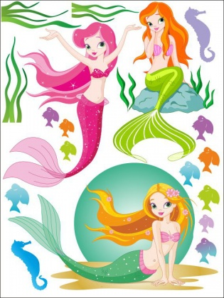 mermaids-fish1