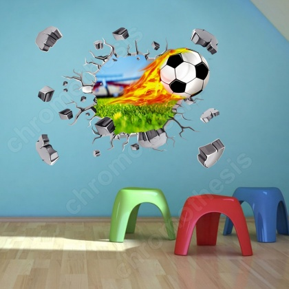 soccer-fire-ball2