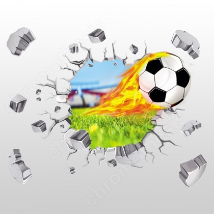 soccer-fire-ball3_1841966378