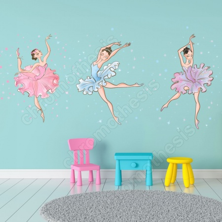 ballet-dancers_three4