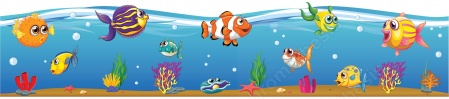 bordoura_happy_fish-01